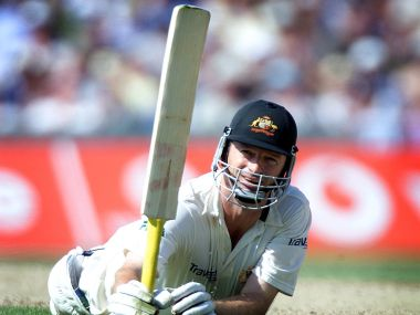 Ashes 2017-18: From Kevin Pietersen's Adelaide heroics to Steve Waugh's grit at The Oval, knocks that oozed class