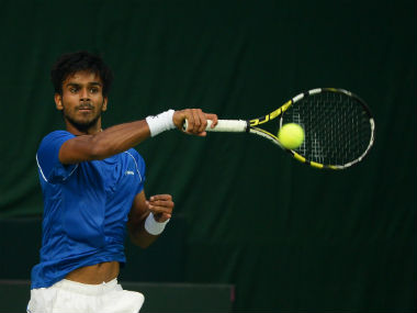 US Open 2019 Sumit Nagal excited for dream first round tie against God of Tennis Roger Federer