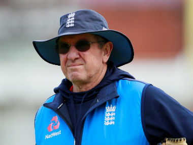 Ashes 2017: England have left some scars on Australia despite consecutive defeats, says coach Trevor Bayliss