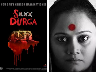 IFFI 2017: Nude was incomplete while S Durga had no cuts, says Manohar Parrikar on films dropped