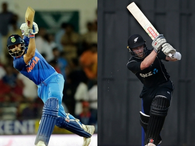 Highlights, India vs New Zealand, 3rd T20I at Thiruvananthapuram, cricket result: Hosts prevail by 6 runs; win series