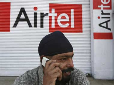 Commerce ministry puts Bharti Airtel in denied entry list for nonfulfilment of export obligation