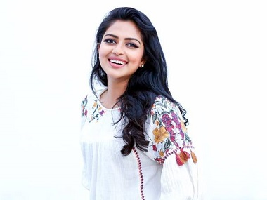 Amala Paul on Thiruttu Payale 2, working with Arvind Swami and her dislike for social media