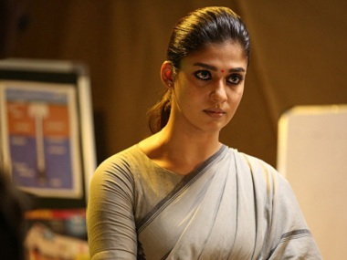 Aramm leaked online: Piracy hits Nayanthara-starrer 12 hours after theatrical release