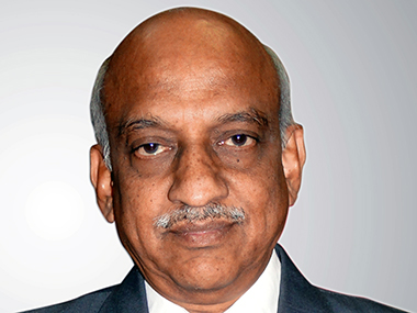 ISRO chairman AS Kiran Kumar on partnerships with private industries, manned missions, and colonising other planets