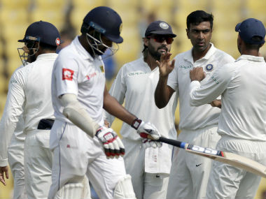 India vs Sri Lanka: Virat Kohli and Co's victory highlighted the take-no-prisoners attitude of this ruthless team