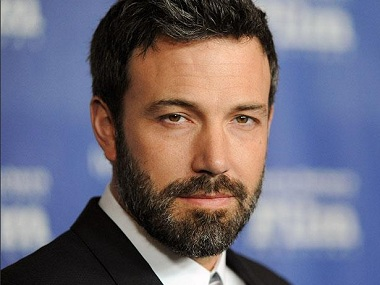 Ben Affleck hints at splitting with Warner Bros; Will Justice League be his last film as Batman?