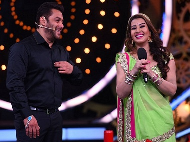Bigg Boss season 11: From favourites for finalists to fake antics, former contestants weigh in