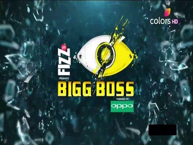 Bigg Boss 11, Episode 39, 9 November 2017:  Hina, Hiten and Benafsha sent to jail