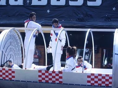 Bigg Boss 11, Episode 38, 8 November 2017: Akash, Bandgi, Sabyasachi become contenders for captaincy