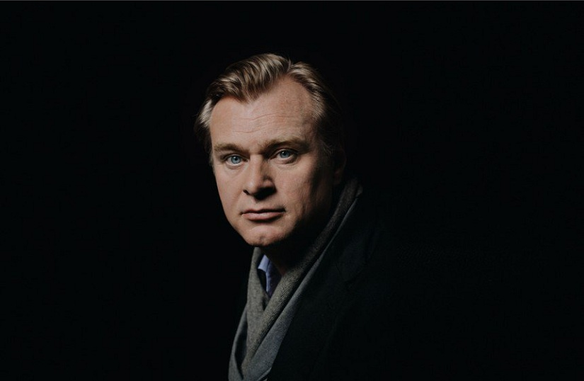 Christopher Nolan apologized to Netflix after calling its movie strategy 'mindless'