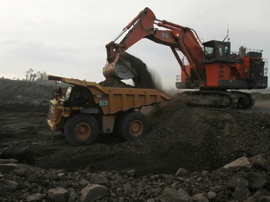 Coal ministry announces steps to boost demand for dry fuel extends relief measures for Coal India consumers