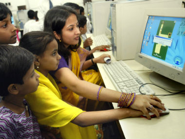 Kerala to launch a cybersecurity initiative for children to protect them from cyber threats