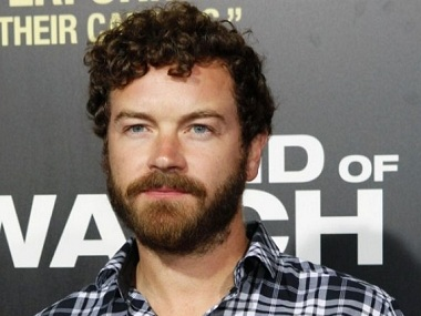 Netflix ousts Danny Masterson from The Ranch after rape allegations surface