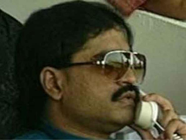 UP Shia Waqf Board chief claims got threat calls from Dawood Ibrahim aide after madrassas breed terrorists remark