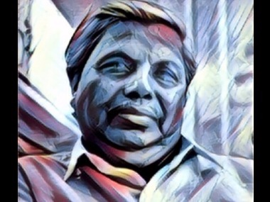 Daya Pawar: How an icon of Dalit literature fought against the exile of caste, and won