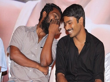 From Pollathavan to Vada Chennai, what makes the Dhanush-Vetrimaaran collaboration click