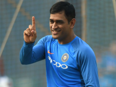 MS Dhoni is playing well; let selectors decide his future in T20Is, says Kapil Dev