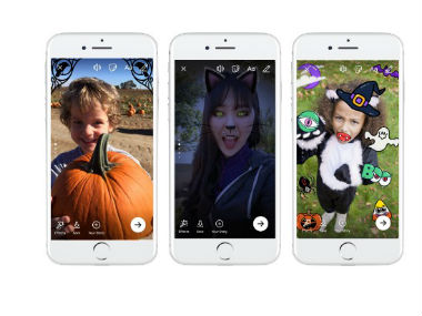 Messenger Day and Facebook Direct get the axe; Stories to now sync across the Facebook and Messenger apps