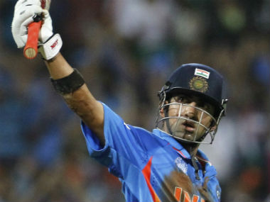 Gautam Gambhir, Amit Mishra's childhood coach, Sanjay Bhardwaj, reveals secret of their success