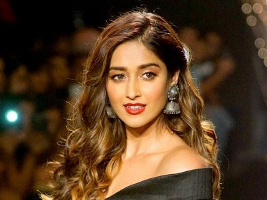 Ileana D'Cruz talks about dealing with depression, Body Dysmorphic Disorder