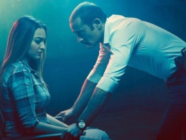 Akshaye Khanna on his recent releases: 'Roles might be small but quality was never compromised'