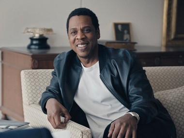 Jay-Z discusses feud with Kanye West, overcoming marital issues with art