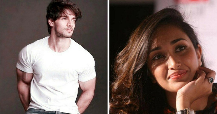 Jiah Khan case Special CBI court rejects plea for further investigation against Sooraj Pancholi filed by actress mother