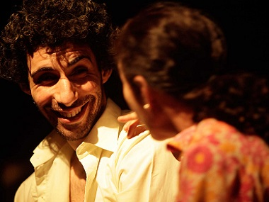 The Glass Menagerie review: Jim Sarbh shines in a somewhat patchy production