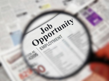 India Inc opposed to any job reservation in private sector says Assocham