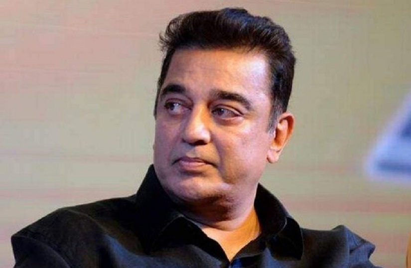 Kamal Haasan to begin his political tour from 26 January will meet people across Tamil Nadu