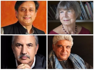 Tata Literature Live 2017: What to expect from the 8th edition of the Mumbai LitFest