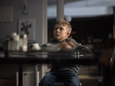 IFFI 2017 highlights: From Andrei Zvyagintsev's Loveless to Robin Campillo's BPM