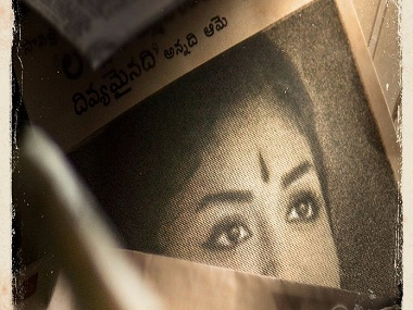 From Savitri's story to life of NN Pillai, here's why south cinema is warming up to biopics
