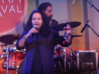 Mahindra Kabira Festival 2017: From Kailash Kher's finale to Maati Baani's gig, the highlights
