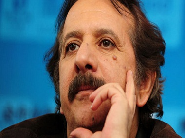 Majid Majidi on his film, Beyond The Clouds, being selected to open IFFI 2017