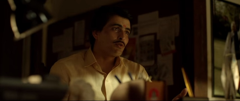 Manav Kaul on Tumhaari Sulu moving out of Kashmir and being recognised after Kai Po Che