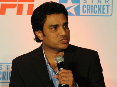 India vs Sri Lanka: Sanjay Manjrekar defends Dilruwan Perera's DRS 'brain fade', says batsmen can consult dressing room
