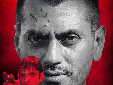 Monsoon Shootout director Amit Kumar on working with Nawazuddin,  FTII stint and more