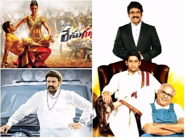 Nandi Awards row hits Tollywood: A lowdown on the allegations of political favours, casteism, negligence