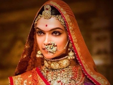 Padmavati: Mumbai police issues stern warning to 'adventurous' protestors