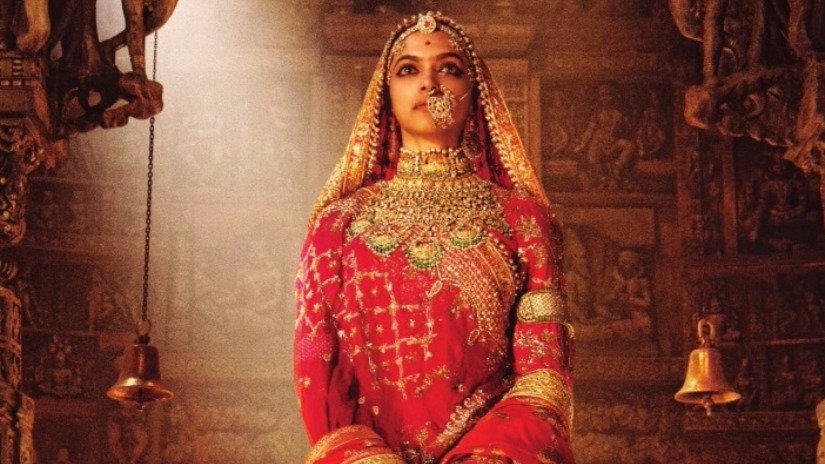 The impending release of Padmavati has garnered national attention largely due to the furore it has incited