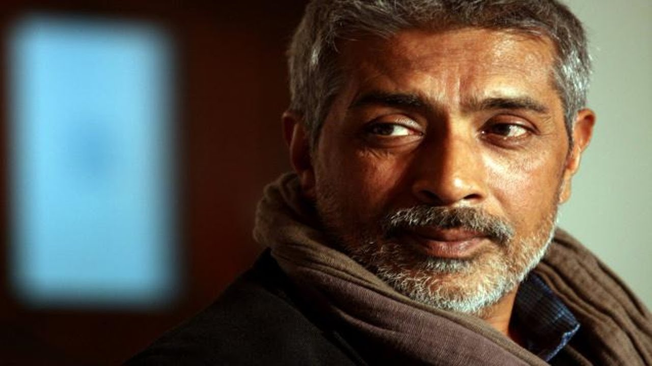 Prakash Jha may direct biopic on mathematician who is said to have challenged Einsteins theory of relativity