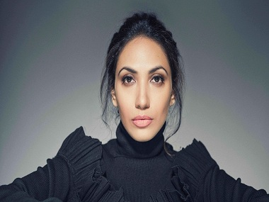 Prernaa Arora, producer of Fanney Khan and Kedarnath, talks about clashing with Salman and SRK