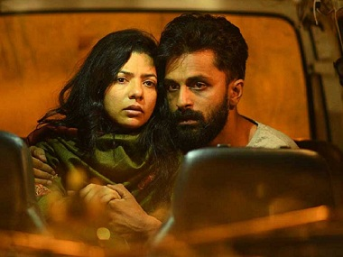 S Durga to be screened at IFFK 2017 only if court gives a nod, says Kerala govt