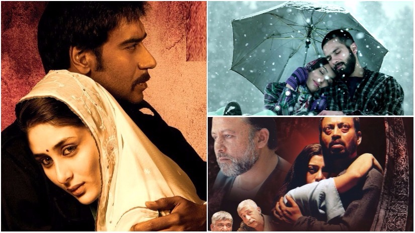Other significant resonances of Shakespeare in Bollywood are Vishal Bahrdwaj's adaption of three tragedies: Macbeth was made into Maqbool in 2003, Othello into Omkara in 2006, and Hamlet into Haider in 2014