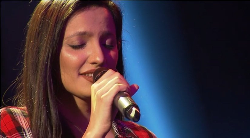 The Stage 3: Monali Thakur advises contestants to 'stay real', Lekka eliminated
