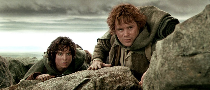 Lord of the Rings series gets renewed for season two by Amazon way ahead of shows premiere
