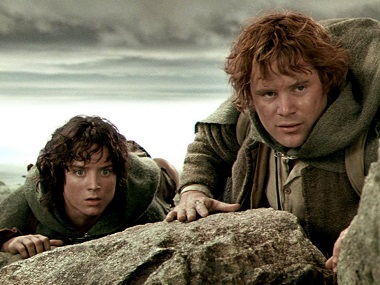 Amazon acquires television rights to The Lord of the Rings with multi-season commitment