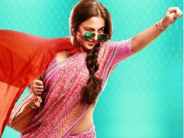 Tumhari Sulu: Will success of Vidya Balan-starrer bring spotlight back on housewives in cinema?